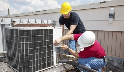 Woodinville AC Repair